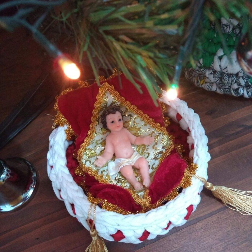artesanato-de-natal-em-croche